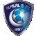 Al Hilal FC Riyadh Logo