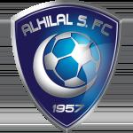 Al Hilal Under 19