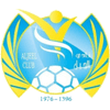 Al Jeel Club - First Division Stats