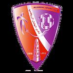 Al-Jndal FC