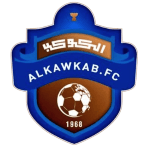 Corner Stats for Al-Kawkab