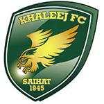 Al Khaleej Club Under 19