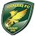 Al Khaleej Club Under 19 Stats