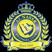 Al Nassr FC Under 19 Stats