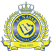試合 - Al Nassr FC vs Abha Club