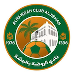 Al Rawdhah Club