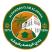 Al Rawdhah Club Stats