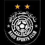 Al-Sadd FC