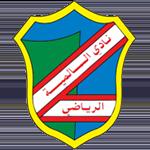 Al Selmiyah