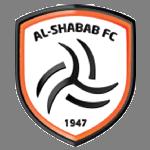 Al Shabab Under 19