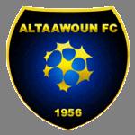 Al Taawon Under 19