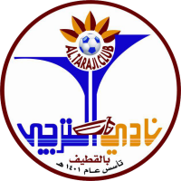 Al Taraji