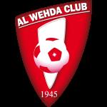 アル・ワフダ・メッカ ロゴ