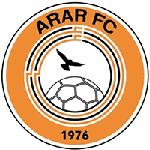 Arar Club Under 19