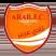 Arar FC Stats