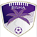 Bisha FC データ