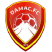 Dhamk Club Stats