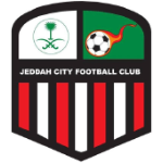 Jeddah Club - First Division Stats