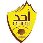 Ohod Club Under 19