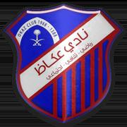 Okaz FC