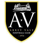 Abbey Vale FC