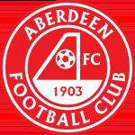 Aberdeen FC Under 21