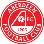Card Stats for Aberdeen FC