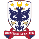 Airdrie United LFC