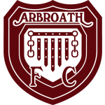 Corner Stats for Arbroath FC