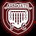 Arbroath FC Logo