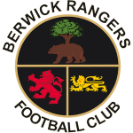 Corner Stats for Berwick Rangers FC Reserves