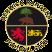 Berwick Rangers FC Reserves logo