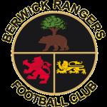 Berwick Rangers FC Under 20