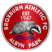 Broxburn Athletic FC データ