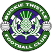 maç - Buckie Thistle FC vs Fort William FC