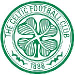 Celtic FC II