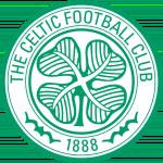 Celtic FC Under 20