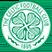 Celtic FC Women Stats