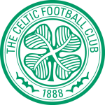 Celtic FC Badge