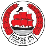 Clyde FC Under 20