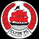 Clyde FC Women