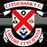 Clydebank FC Stats