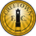 Creetown FC Stats