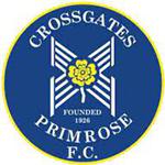 Crossgates Primrose FC