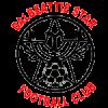 Dalbeattie Star FC Badge