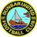 Dunbar United FC Stats
