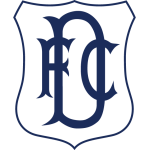 Dundee FC Under 21