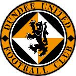 Dundee United FC B