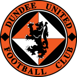 Dundee United FC Badge