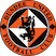 match - Dundee United FC vs Queen of the South FC